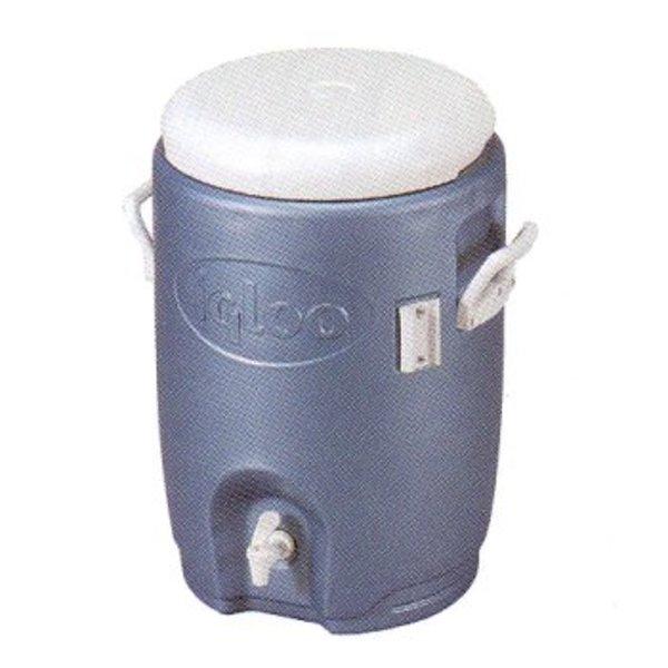 イグルー マックスコールド5ガロン M-6981 水筒