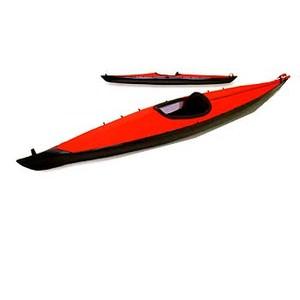 【送料無料】SW(スプリングウォーター) SPRING WATER 400 400センチ レッド