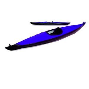 【送料無料】SW(スプリングウォーター) SPRING WATER 400 400センチ ロイヤルブルー