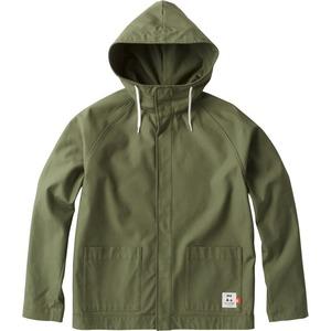 HELLY HANSEN(ヘリーハンセン) HOE11767 Anti Flame Jacket(アンチ フレイム ジャケット) HOE11767 メンズフィールド・トラベルジャケット