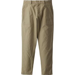 HELLY HANSEN(ヘリーハンセン) HOE21754 Anti Flame Pants(アンチ フレイム パンツ) HOE21754