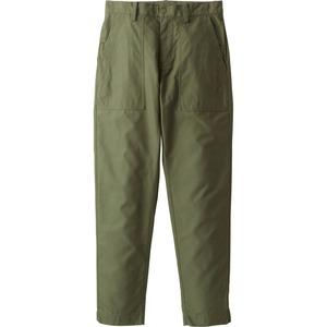 HELLY HANSEN(ヘリーハンセン) HOE21754 Anti Flame Pants(アンチ フレイム パンツ) HOE21754 メンズロングパンツ