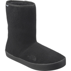 THE NORTH FACE(ザ・ノースフェイス) WINTER CAMP BOOTIE III NF51890