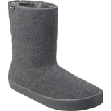 THE NORTH FACE(ザ・ノースフェイス) WINTER CAMP BOOTIE III NF51890 ウィンターブーツ