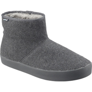 THE NORTH FACE(ザ・ノースフェイス) WINTER CAMP BOOTIE III SHORT NF51891