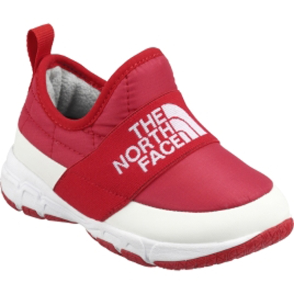 THE NORTH FACE(ザ・ノースフェイス) K NSE Traction Lite MOC NFJ51889 スニーカー(ジュニア・キッズ・ベビー)