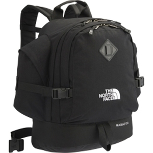 THE NORTH FACE(ザ・ノースフェイス) WASATCH NM71860 30~39L