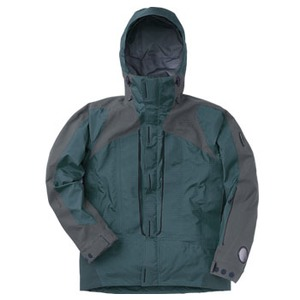 THE NORTH FACE(ザ・ノースフェイス) RTG JACKET MEN'S NS15701