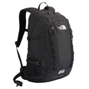 THE NORTH FACE(ザ・ノースフェイス) BIG SHOT CL NM71861 30~39L