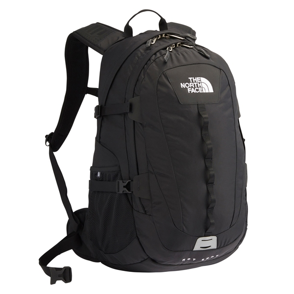 THE NORTH FACE(ザ・ノースフェイス) HOT SHOT CL NM71862 20~29L