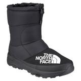 THE NORTH FACE(ザ・ノースフェイス) NUPTSE DOWN BOOTIE(ヌプシ ダウン ブーティー) NF51877 ウィンターブーツ