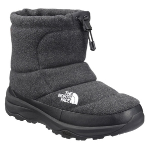 THE NORTH FACE(ザ・ノースフェイス) NUPTSE BOOTIE WOOL IV SHORT NF51879 ウィンターブーツ