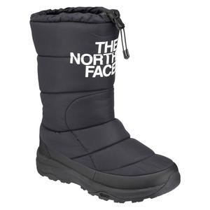 THE NORTH FACE(ザ・ノースフェイス) NUPTSE BOOTIE WP VI TALL(ヌプシブーティーウォータープルーフ VIトール) NF51872