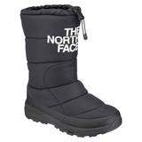 THE NORTH FACE(ザ・ノースフェイス) NUPTSE BOOTIE WP VI TALL(ヌプシブーティーウォータープルーフ VIトール) NF51872 ウィンターブーツ