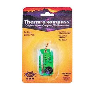 ハイマウント サーモコンポ 44085 温度計