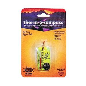 ハイマウント サーモコンポ 44087 温度計