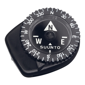 SUUNTO(スント) CLIPPER L/B NH COMPASS SS004102011 コンパス