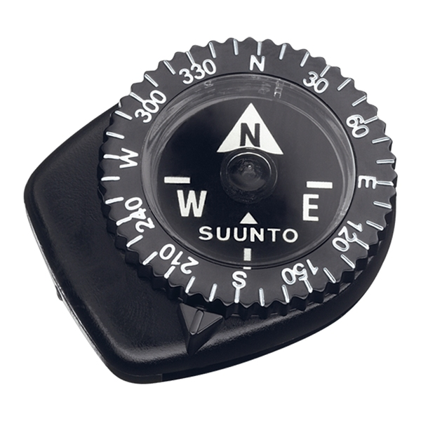 SUUNTO(スント) CLIPPER L/B NH COMPASS SS004102011 コンパス