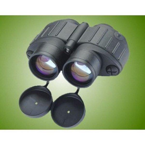 TASCO(タスコ) NV256 NV256 双眼鏡&単眼鏡&望遠鏡