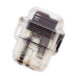 ウィンドミル(WIND MILL) Zag(ザグ) 362-0001 ガスライター