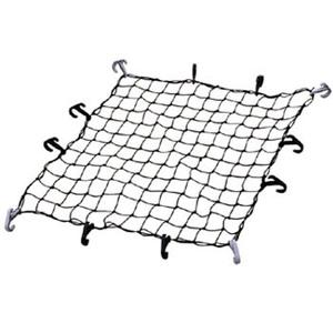 INNO(イノー) IN526-5 バゲッジネット L 100×100cm IN526-5