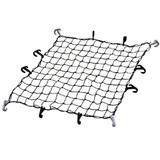 INNO(イノー) IN526-5 バゲッジネット L 100×100cm IN526-5 キャリアーアクセサリー