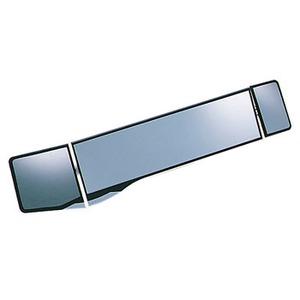 カーメイト(CAR MATE) グローバルミラー PL104
