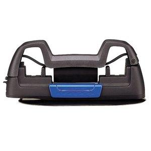 【クリックでお店のこの商品のページへ】カーメイト(CAR MATE)MV276 マグネットタイプ