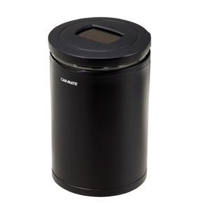 カーメイト(CAR MATE) 愛煙缶 CZ48 灰皿・シガーライター