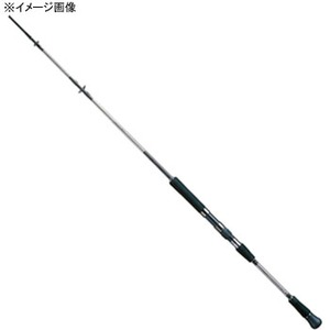 LUXXE OCEAN アルメーア S57XH−EXF 5.7F