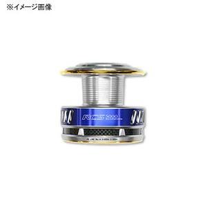 ダイワ(Daiwa)RCS 4500スプール