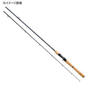シマノ(SHIMANO) バスワン R 163ML-2