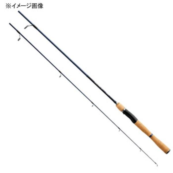 シマノ(SHIMANO) バスワン R 260UL-2 BASSONE R 260UL2 2ピーススピニング