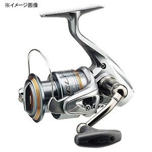【クリックで詳細表示】シマノ(SHIMANO)11 エルフ 2500S
