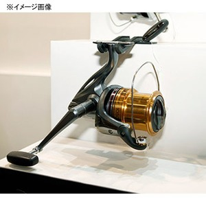 シマノ(SHIMANO) SAアクティブサーフ 太糸 11SA アクティブS フトイトSCM 手巻き船リール