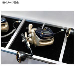 シマノ(SHIMANO) SC小船 1000XH 11 SCコブネ 1000XH SCM 手巻き船リール
