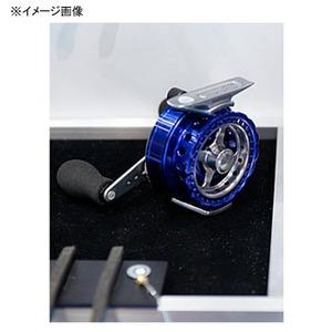 シマノ(SHIMANO)セイハコウ 60SP 右