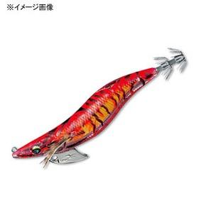 ダイワ(Daiwa) エメラルダス ヌード 07209007
