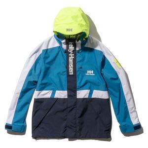 HELLY HANSEN(ヘリーハンセン) FORMULA LIGHT JACKET(フォーミュラー ライト ジャケット) Men's HH11901