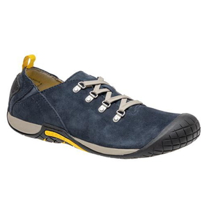 MERRELL(メレル) PATHWAY LACE MFW-M575517