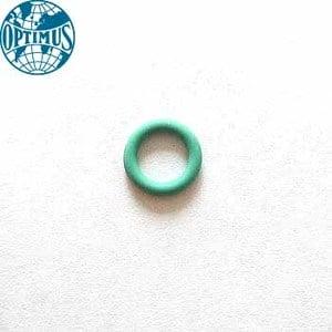 OPTIMUS(オプティマス) No.80NOVA用(クイックカップリング用)Oリング(9092V) 00001377 リペアパーツ