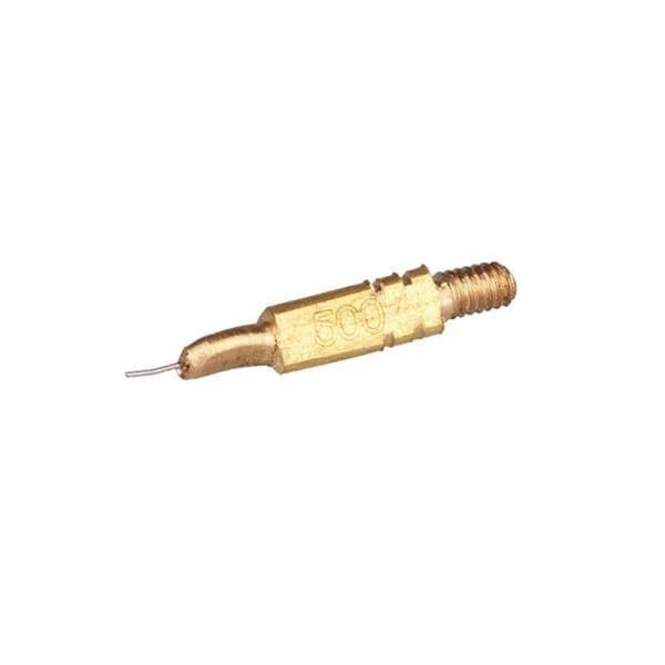ペトロマックス HK500 クリーニングニードル 2161 パーツ&メンテナンス用品