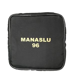 MANASLU(マナスル) マナスル 96用外缶 00002134