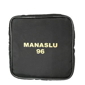 MANASLU(マナスル)マナスル 96用外缶