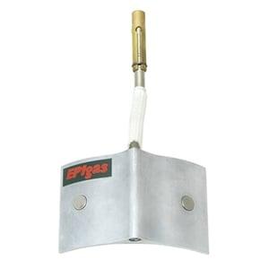 EPI(イーピーアイ) フリーライトチャージャー 2(ツー) A-6802