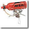 MSR(エムエスアール) 【国内正規品】ウィスパーライトインターナショナルストーブ