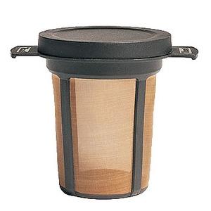 MSRマグメイトコーヒー/ティーフィルター