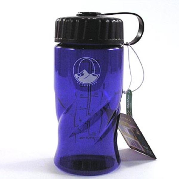 スタンスポーツ レキサンカラーボトル ワイド500cc 9505 ポリカーボネイト製ボトル