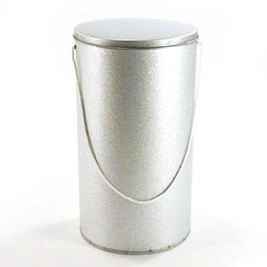 武井バーナー 301Aセット缶
