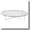 ユニフレーム(UNIFLAME) ダッチオーブン底上げネット10インチ